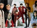 daftar-idol-k-pop-yang-akan-comeback-bulan-fabruari-2020-ada-gfriend-monsta-x-dan-bts.jpg