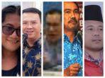 Ini Daftar 12 Relawan dan Politisi Pendukung Jokowi yang Jadi Komisaris BUMN, Selain Ulin Yusron