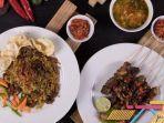 daftar-kuliner-di-jakarta-fair-2019.jpg