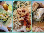 daftar-kuliner-khas-bali-yang-halal-untuk-menu-sarapanmu.jpg