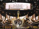 daftar-lengkap-nominasi-dan-pemenang-emmy-awards-2019.jpg