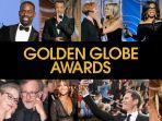 daftar-lengkap-nominasi-golden-globes-2019-deretan-serial-dan-film-papan-atas-bersaing.jpg