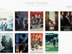 daftar-lengkap-nominasi-piala-oscar-2020-joker-once-upon-a-time-in-hollywood-dan-1917-mendominasi.jpg