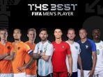 daftar-nominasi-pemain-terbaik-fifa-2019-bukan-lionel-messi-ini-pesaing-berat-cristiano-ronaldo.jpg