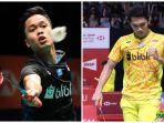 daftar-pebulutangkis-indonesia-yang-akan-bertanding-di-all-england-open-2019.jpg