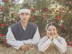 daftar-pemain-utama-yang-bintangi-drama-korea-100-days-my-prince-transtv.jpg