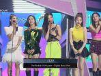 daftar-pemenang-9th-gaon-chart-music-awards-itzy-dan-txt-raih-ketegori-rookie-of-the-year.jpg