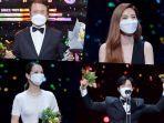 daftar-pemenang-kbs-drama-awards-2020.jpg