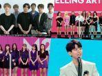 daftar-pemenang-m2-x-genie-music-awards-mgma-2019-bts-raih-dua-grand-prize.jpg