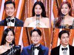 daftar-pemenang-sbs-drama-awards-2020.jpg