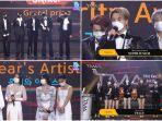 daftar-pemenang-the-fact-music-awards-2020-bts-raih-grand-prize-untuk-ketiga-kalinya.jpg