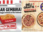 daftar-promo-hari-pelanggan-nasional-besok-ada-kfc-telkomsel-hingga-pizza-hut.jpg