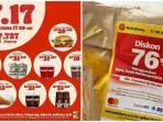 daftar-promo-kuliner-hut-ke-71-kemerdekaan-ri-burger-king-mcdonalds-hingga-texas-chicken.jpg