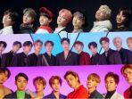 daftar-reputasi-brand-group-kpop-pria-bulan-september-2019.jpg