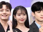 daftar-reputasi-brand-pemeran-drama-korea-bulan-agustus-yeo-jin-goo-dan-iu-ranking-teratas.jpg