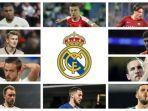 daftar-target-transfer-real-madrid-lebih-dari-10-pemain.jpg