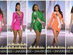 daftar-top-5-miss-universe-2020-perwakilan-dari-meksiko-republik-dominika-peru-brasil-dan-india.jpg