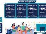 daftar-wilayah-dan-harga-berlangganan-layanan-internet-pln-iconnet.jpg
