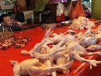 daging-ayam-di-pasar-baru-bekasi.jpg
