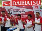 daihatsu-astec-open-2016_20161006_182855.jpg