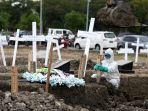 dalam-3-bulan-1600-jenazah-dimakamkan-di-tpu-keputih_20200715_201438.jpg