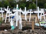 dalam-3-bulan-1600-jenazah-dimakamkan-di-tpu-keputih_20200715_201621.jpg