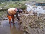 dampak-banjir_20171120_154231.jpg