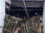 1.341 Warga Kabupaten Bogor Terdampak Bencana Banjir dan Tanah Longsor