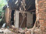Zona Gempa Selatan Malang M 6,1 Terjadi di Kawasan Aktif