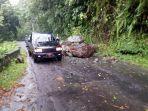 Pertamina Nyatakan Infrastruktur Distribusi Energinya dari Dampak Gempa di Malang Selatan