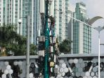 Pemerintah Pusat Diharapkan Turun Tangan soal Regulasi yang Tak Sinkron di Daerah
