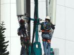 dampak-pandemi-pada-industri-telekomunikasi_20200518_200337.jpg