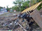 dampak-tsunami-di-pantoloan-palu-utara_20180930_220733.jpg