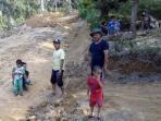 dana-desa-bantu-kampung-pendidikan-di-merangin_20160729_165237.jpg