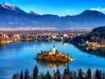 danau-bled-slovenia_20180824_215224.jpg