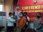 Daniel Mardhany Jadi Tersangka Narkoba, Polisi Ungkap Kemungkinan Periksa Personel Deadsquad Lainnya