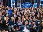 Alasan Daniel Mananta Mundur Jadi Host Indonesian Idol dan Pilih Boy William sebagai Penerusnya
