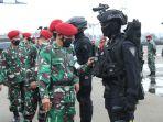 Syarief Hasan: Peran TNI di Masa Pandemi Covid-19 Harus Diapresiasi