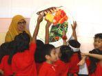 danone-indonesia-kampanyekan-keseimbangan-gizi-cegah-stunting_20200128_224100.jpg