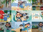 danone-indonesia-meluncurkan-seri-dongeng-edukasi-sampahku-tanggung-jawabku.jpg