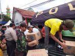 danone-indonesia-salurkan-bantuan-untuk-korban-banjir-jabodetabek.jpg