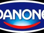 danone-logo_20160320_224048.jpg