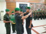 danrem-091asn-kolonel-inf-irham-waroihan_20170623_185147.jpg