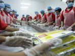 dapur-catering-jemaah-haji-indonesia.jpg