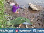 dari-atas-jembatan-kereta-api-nguri-desa-selokajang-kecamatan-srengat-kabupaten-blitar_20180525_150921.jpg