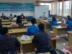 dari-diskusi-forum-pwi-jaya-series-pers-mahasiswa-seharusnya-menjadi-pilar-media-demokrasi.jpg