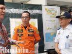 Data Manifes KM Santika Berubah, Begini Jawaban Anggota Komisi V DPR RI Bambang Haryo