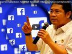 data-pengguna-indonesia-bocor-facebook-terancam-pidana-12-tahun-dan-denda-rp-12-miliar_20180406_164027.jpg