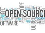 PostgreSQL 11 Diluncurkan: Gebrakan Peningkatan Database Open Source Terdepan di Dunia