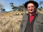 david-bowman-dari-university-of-tasmania.jpg